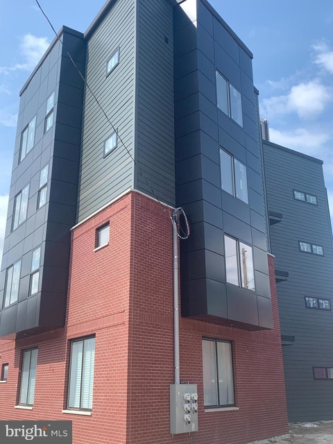 2 Bedrooms, North Philadelphia East Rental in Philadelphia, PA for $1,795 - Photo 1