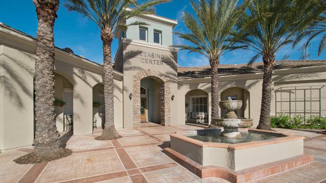 1 Bedroom, Valencia Rental in Santa Clarita, CA for $2,635 - Photo 1
