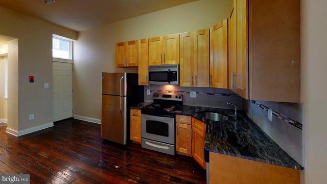 2 Bedrooms, West Powelton Rental in Philadelphia, PA for $1,495 - Photo 1