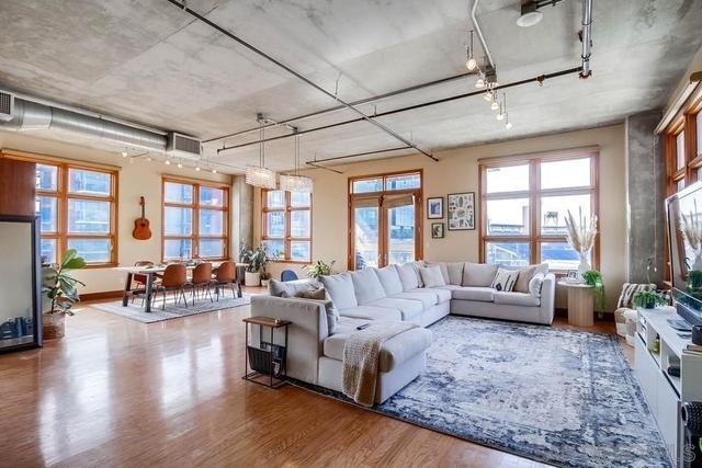 2 Bedrooms, Parkloft Condiminiums Rental in San Diego, CA for $4,900 - Photo 1