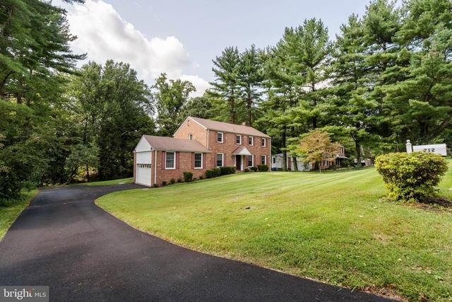4 Bedrooms, Easttown Rental in Philadelphia, PA for $4,200 - Photo 1