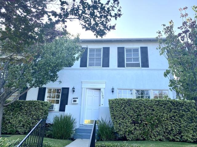 2 Bedrooms, Neighbors United Rental in Los Angeles, CA for $2,550 - Photo 1