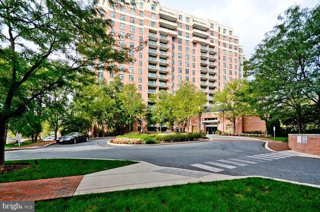 1 Bedroom, North Bethesda Rental in Washington, DC for $1,775 - Photo 1