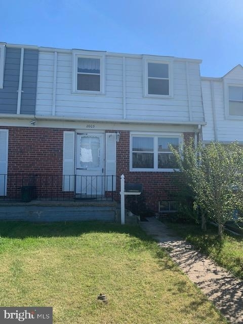 3 Bedrooms, Dundalk Rental in Baltimore, MD for $1,425 - Photo 1