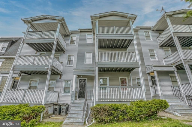 2 Bedrooms, Winston - Govans Rental in Baltimore, MD for $1,100 - Photo 1