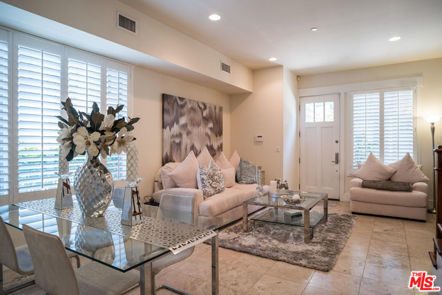 3 Bedrooms, Hollywood Dell Rental in Los Angeles, CA for $3,950 - Photo 1
