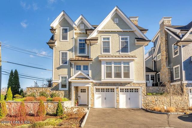 4 Bedrooms, Greenwich Rental in Bridgeport-Stamford, CT for $14,750 - Photo 1