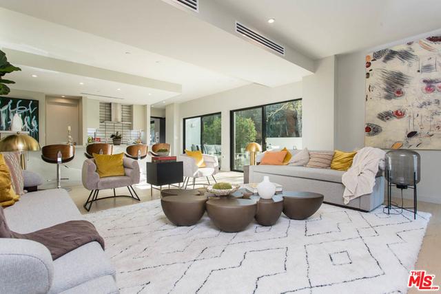 3 Bedrooms, Westwood Rental in Los Angeles, CA for $10,500 - Photo 1