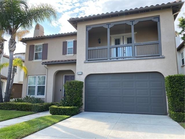 3 Bedrooms, Huntington Beach Rental in Los Angeles, CA for $4,995 - Photo 1