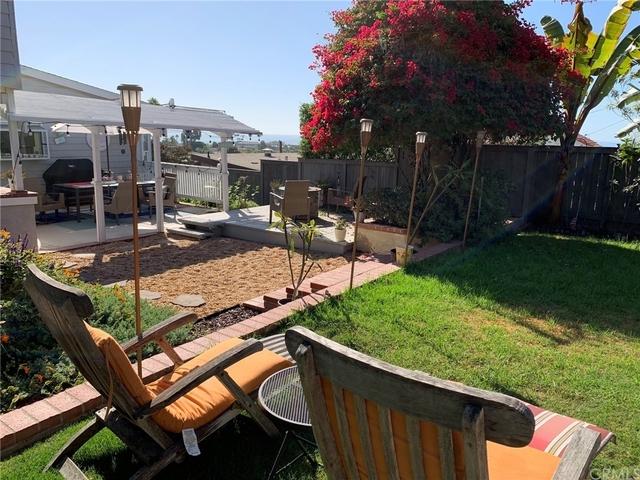 2 Bedrooms, Orange Rental in Mission Viejo, CA for $4,500 - Photo 1
