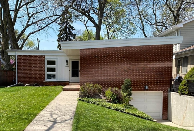 3 Bedrooms, Park Ridge Rental in Chicago, IL for $3,200 - Photo 1