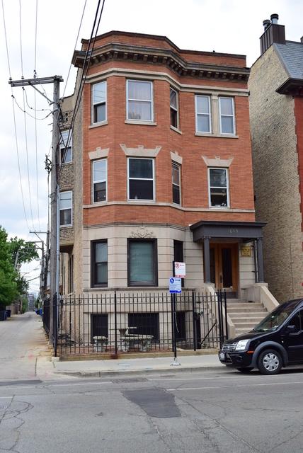 Studio, Lincoln Park Rental in Chicago, IL for $1,500 - Photo 1