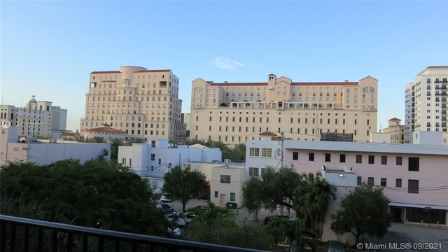 2 Bedrooms, Crafts Rental in Miami, FL for $3,650 - Photo 1