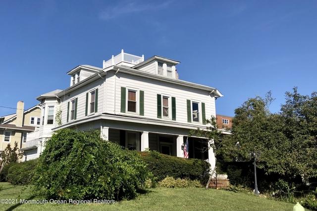 1 Bedroom, Asbury Park Rental in North Jersey Shore, NJ for $1,700 - Photo 1