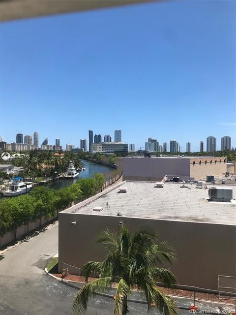 1 Bedroom, Eastern Shores Rental in Miami, FL for $1,500 - Photo 1