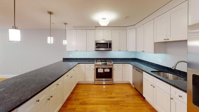 3 Bedrooms, Upper Washington - Spring Street Rental in Boston, MA for $3,656 - Photo 1