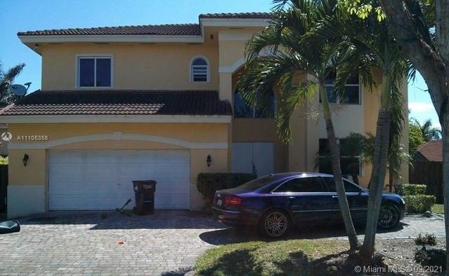 4 Bedrooms, Barima Estates Rental in Miami, FL for $4,500 - Photo 1