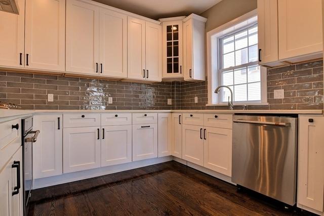 5 Bedrooms, Codman Square - East Codman Hill Rental in Boston, MA for $4,500 - Photo 1