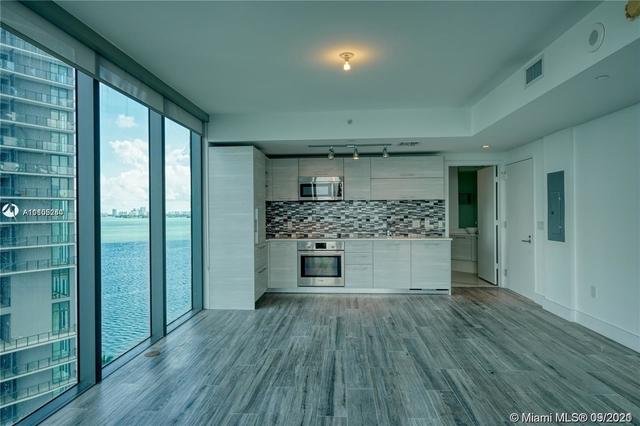 1 Bedroom, Broadmoor Rental in Miami, FL for $3,600 - Photo 1