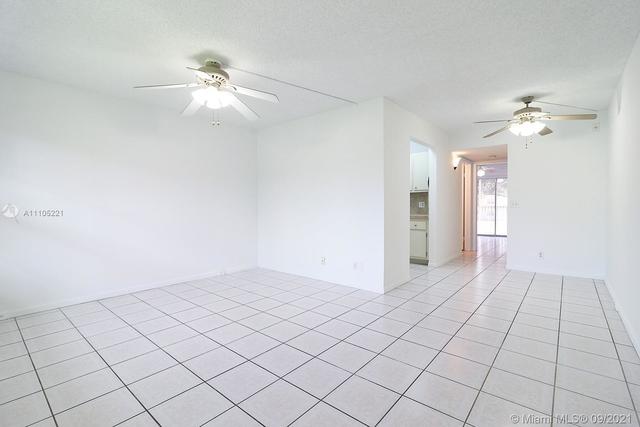 1 Bedroom, New Hampton at Century Village Rental in Miami, FL for $1,375 - Photo 1