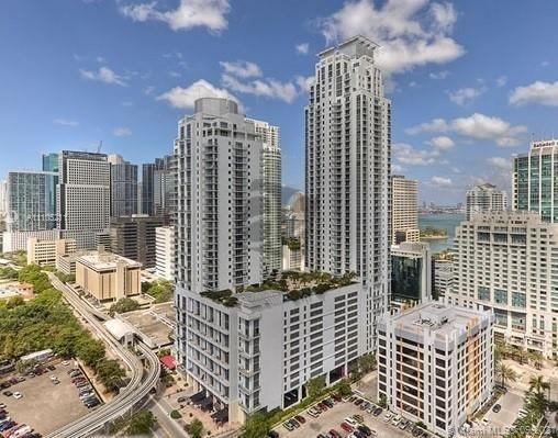 3 Bedrooms, Miami Financial District Rental in Miami, FL for $6,800 - Photo 1