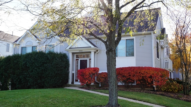 2 Bedrooms, Dawson Mill Rental in Chicago, IL for $1,900 - Photo 1