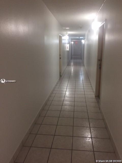 1 Bedroom, West Little Havana Rental in Miami, FL for $1,450 - Photo 1