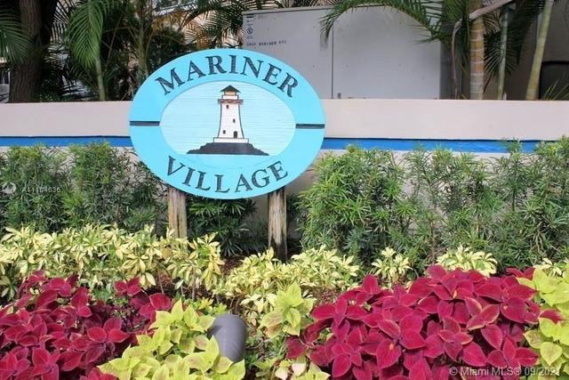 1 Bedroom, The Waterways Rental in Miami, FL for $2,500 - Photo 1