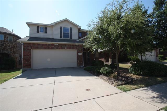 3 Bedrooms, Villages of Woodland Springs Rental in Denton-Lewisville, TX for $2,275 - Photo 1