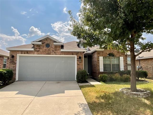 3 Bedrooms, Cross Oak Ranch Rental in Little Elm, TX for $2,200 - Photo 1