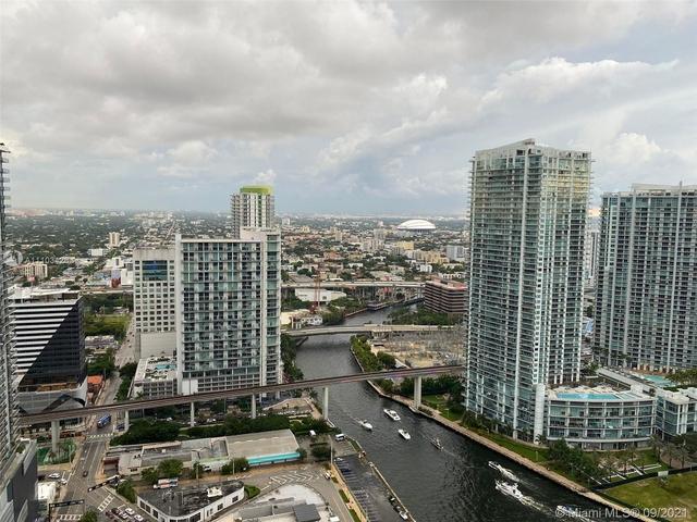 3 Bedrooms, Miami Financial District Rental in Miami, FL for $8,500 - Photo 1