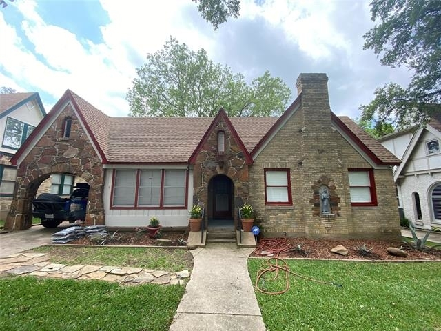 3 Bedrooms, M Streets Rental in Dallas for $3,999 - Photo 1