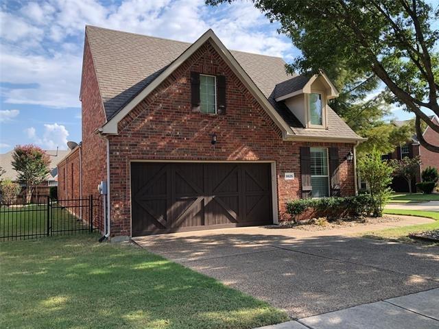 3 Bedrooms, Summer Glen Rental in Dallas for $2,250 - Photo 1