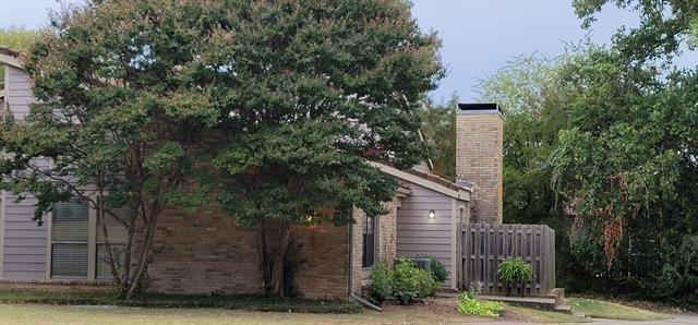 3 Bedrooms, Southridge Rental in Denton-Lewisville, TX for $1,875 - Photo 1