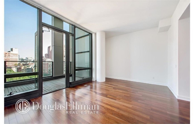 1 Bedroom, Tribeca Rental in NYC for $7,250 - Photo 1