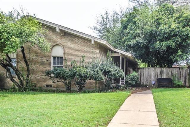 2 Bedrooms, Spring Creek Rental in Dallas for $2,100 - Photo 1