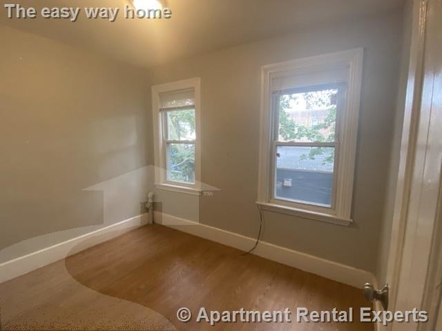 4 Bedrooms, Ward Two Rental in Boston, MA for $3,350 - Photo 1