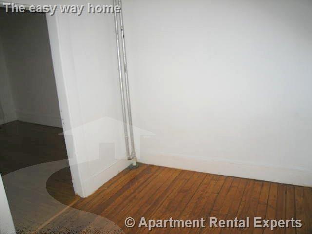 2 Bedrooms, Mid-Cambridge Rental in Boston, MA for $2,100 - Photo 1