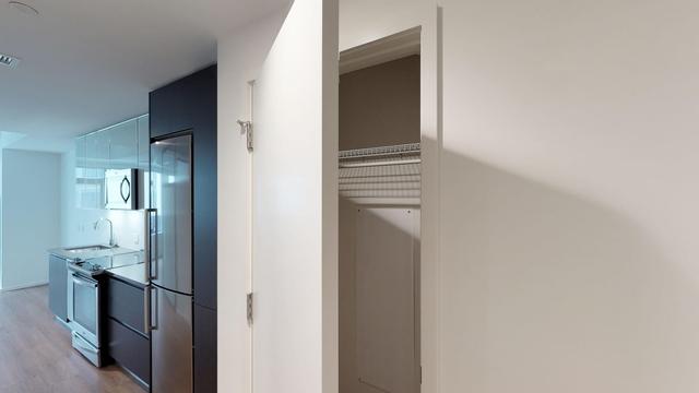 1 Bedroom, Shawmut Rental in Boston, MA for $3,261 - Photo 1