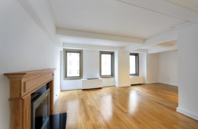 2 Bedrooms, Theater District Rental in NYC for $7,350 - Photo 1