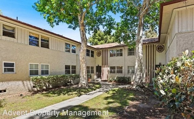 4 Bedrooms, Baldwin Hills Rental in Los Angeles, CA for $4,100 - Photo 1