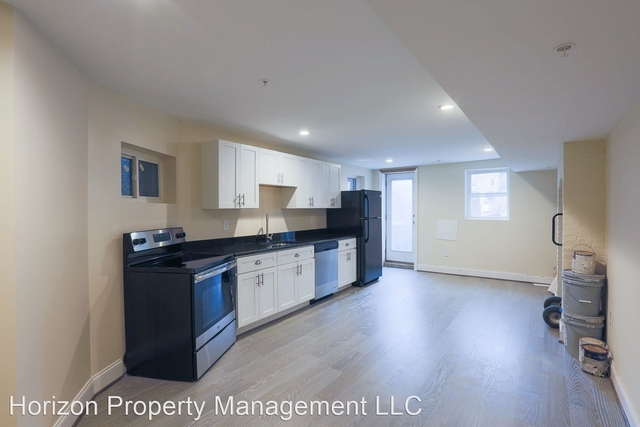 1 Bedroom, Charles Village Rental in Baltimore, MD for $1,050 - Photo 1