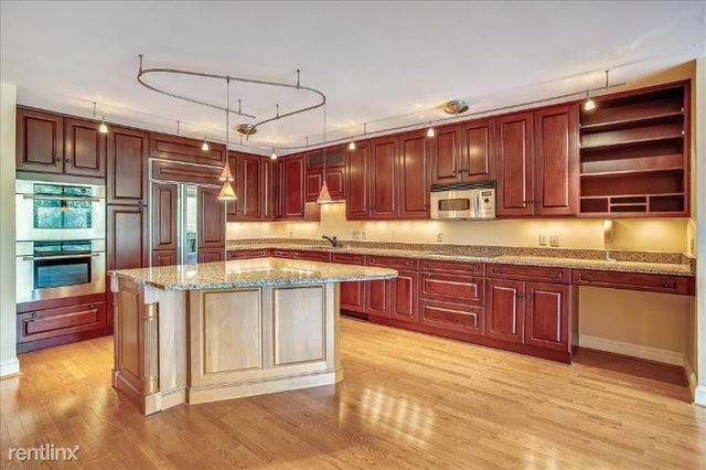 2 Bedrooms, West End Rental in Washington, DC for $5,400 - Photo 1