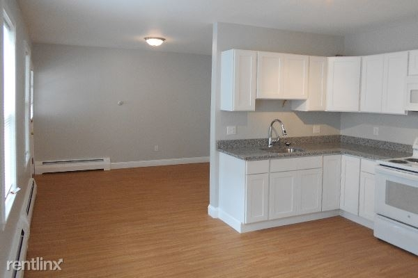 1 Bedroom, South Salem Rental in Boston, MA for $1,625 - Photo 1