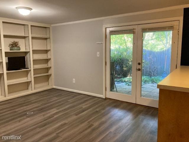1 Bedroom, Twinbrook Rental in Washington, DC for $2,000 - Photo 1