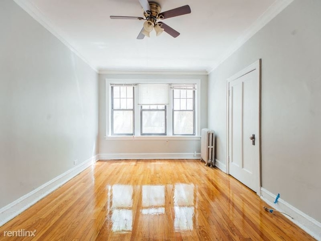 2 Bedrooms, North Center Rental in Chicago, IL for $1,495 - Photo 1