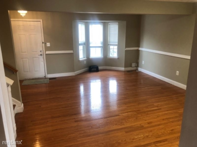 3 Bedrooms, Baltimore Rental in Baltimore, MD for $1,950 - Photo 1