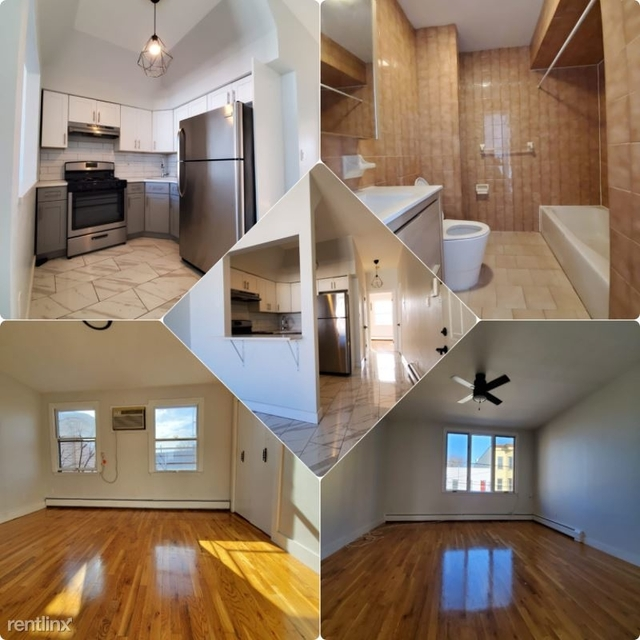 1 Bedroom, The Heights Rental in NYC for $1,650 - Photo 1