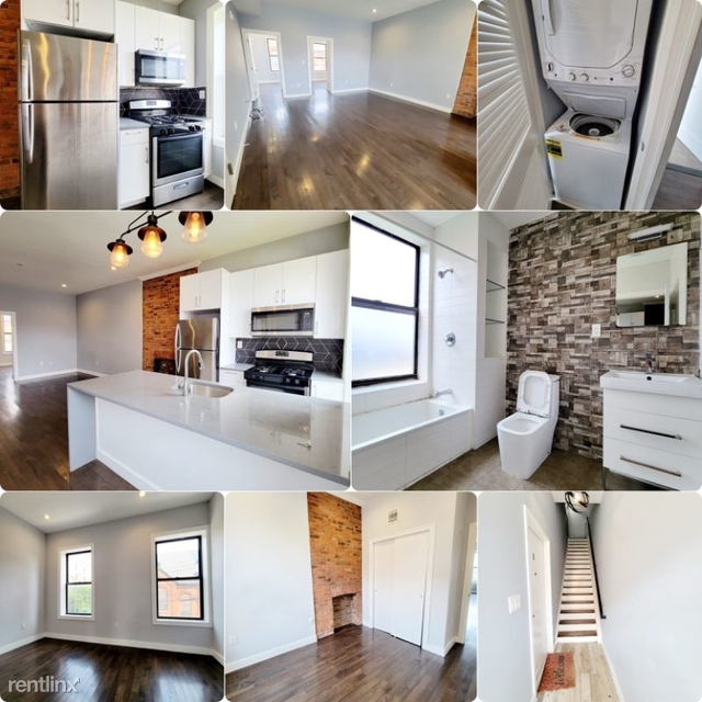 2 Bedrooms, Historic Downtown Rental in NYC for $2,075 - Photo 1