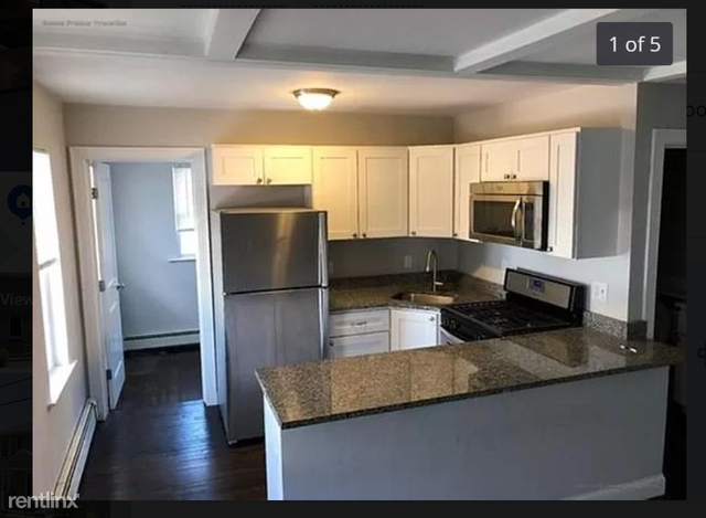 2 Bedrooms, Montclair Rental in Boston, MA for $1,950 - Photo 1